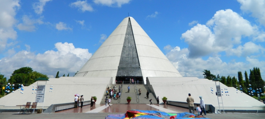 Wisata Edukasi Anak Di Yokyakarta
