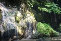 Harga Tiket Green Canyon Pangandaran