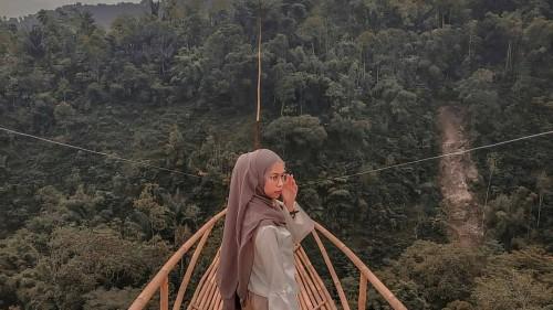 Lembah Nirwana