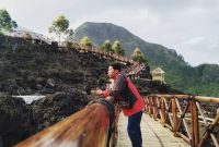 Green Canyon Temanggung