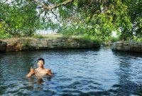 Situs Balekambang Gringsing Batang
