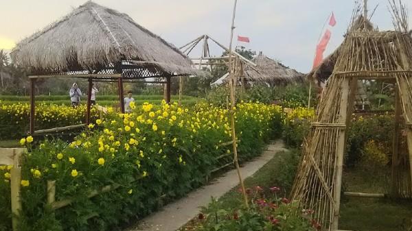 Taman Waluyo Jati