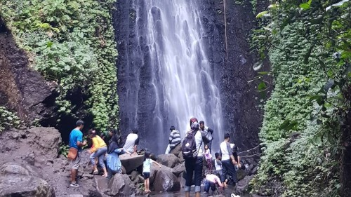 Tiket Masuk Srambang Park Ngawi Jadwaltravelcom