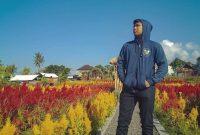 Belayu Florist Tabanan