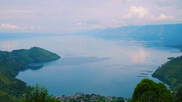 Destinasi Wisata Bersejarah di Indonesia