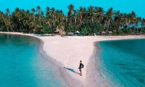 Harga Tiket Masuk Pulau Mahitam
