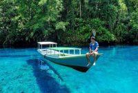 Labuan Cermin Kalimantan Timur