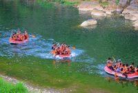 Selopamioro Adventure Park