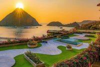 Ayana Komodo Resort Labuan Bajo