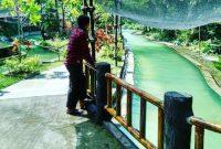 Kampung Air Kragilan