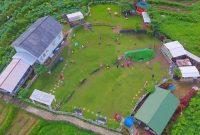 Taman Kelinci Padusan