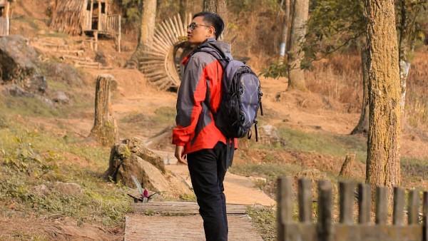 Bantir Hills Sumowono