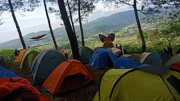 HTM Bantir Hills