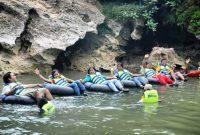 Tegal Arum Adventure Park