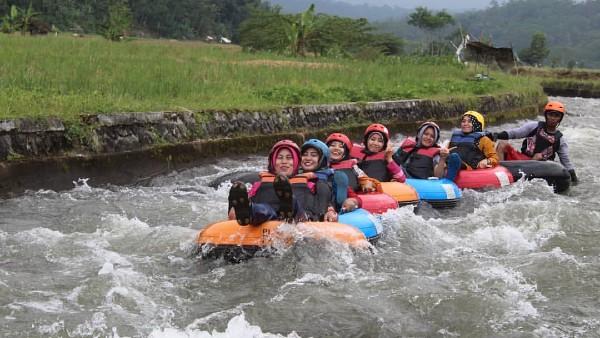 Harga Tubing Pandansari