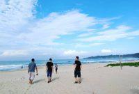 Pantai Ciantir