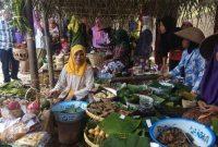 Pasar Menoreh