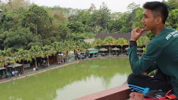 Tirta Nusantara Boja