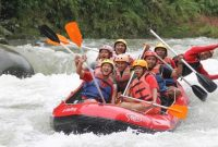 Lolong Adventure