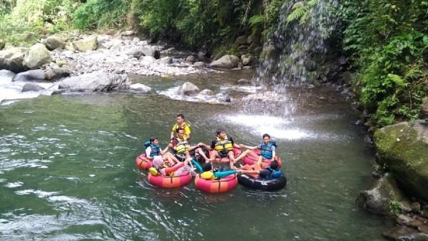 Welo River
