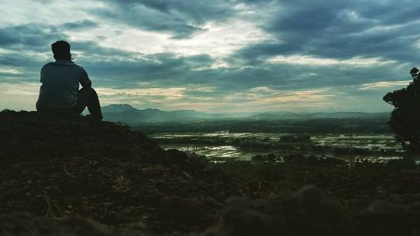 Wisata Alam Taruwongso