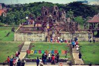 Goa Suryaragi Cirebon